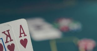 <strong>Responsible Gambling: How to Stay Safe When Playing on Online Casinos</strong>