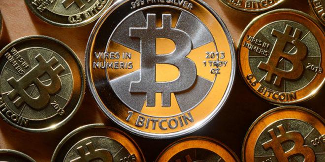 Bitcoin Price x2 Double