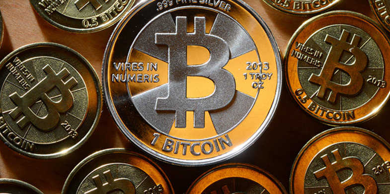 how to cash out bitcoins in australia