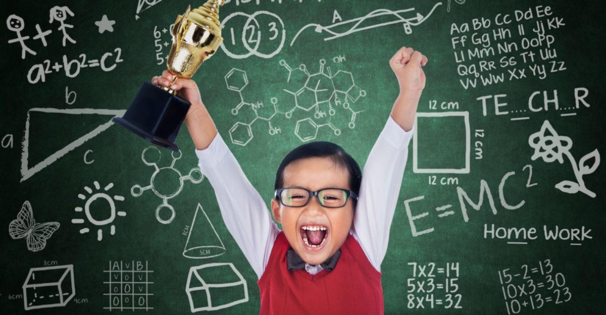 5 Effective Ways to Reward Students