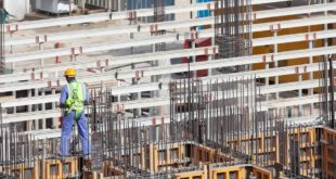 <strong>7 Important Steps To Take After A Construction Site Accident</strong>