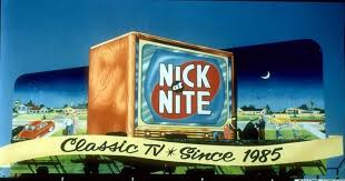 Classic Nick at Nite 1985-1998 - Posts | Facebook