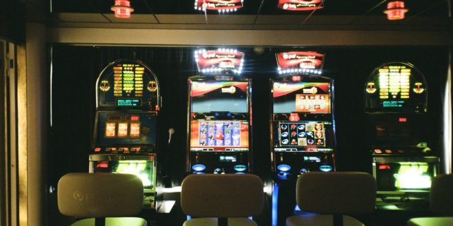 <strong>5 Best Tips on How to Win at Slots You Need to Know</strong>