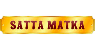 <strong>The real facts of the Satta Matka game</strong>