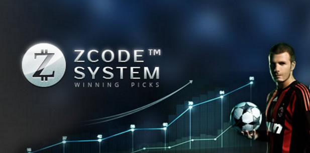 zcode sports betting