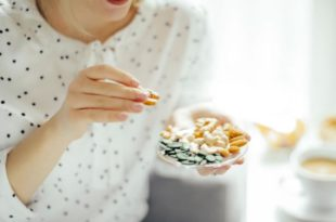 HEALTHY TIPS FOR LAZY SNACKERS During the home quarantine season, people get an ample amount of time to spend on anything that can be done under the sun. The vast of the majority tries to take good care of themselves by taking vitamins, getting enough rest, and even stick on a work out routine. Since there is no access to gyms and other establishments designated for fitness activities, people rely on social media platforms like YouTube for references. Albeit some who push themselves to work out every day, the rest would still prefer sitting, lying down, and binge-watching their favorite series then will constantly rant on how could they get to maintain their bodies. The season maybe the most favorable chance to slack around. If you are that, of a couch potato, then perhaps you can change what you eat while chilling at your best. Here are a few snacking techniques that would surely do for a small SNACK HEALTHY! Snacking tip#1: Switch to protein-rich snacks A small percentage of the population only considers how important protein is in our bodies. Basically, proteins are the building blocks of our cells. It is used to repair and create new cells. Without an adequate amount of it, cells in our body will act slower. If you are a snacky type, better choose those containing real meat like Ember's Biltong snacks. A promising fact about this manufacturer is that they really consider the health of its customers. They do not put nasty ingredients that can disturb your stomach or trigger your allergies. They marinate, cure, and season your snack the old-fashioned way. Snacking tip#2: Be mindful of portion sizes Everything that is too much is bad. If you want to stay in shape while being healthy, might as well check on the serving sizes. Do not eat out of boredom. Healthy snacks out there are packed with just the right amount that you must consume. And, Ember does that as well. They packed snacks with just the right weight and quantity to support your daily nutrient need. You need not worry about its claims because Ember is a cruelty-free manufacturer. They let the animals run free in the farms to sustain its health and nutrients which will soon be of your benefit. The snack portion is an important thing when it comes to diet, that is why most of the foods that you buy from the grocery have nutrition facts and calorie counts in the label like yogurts, oats, granola, etc. Snacking tip #3: Choose your manufacturer Snacking is all fun until you gain unwanted wait and fell sick. Not all manufacturers are aware of being too much as long as their products taste good. A healthy snack should always contain the right amount of ingredients to preserve the nutrients as you consume the food. Fortunately, Ember's founders, Harry and Jack Mayhew were born in a family raising a farm. Yes, these two know how to raise and culture farm animals and that is why Ember is a trusted brand for producing healthy snacks. Their view on natural farming is their top priority which makes it easier for them to grow sustainable. Ember gets a lot of positive comments from its satisfied consumers. Even athletes and diet enthusiasts tried it and end up loving it. Get yourself a healthy but delicious snack today. Visit https://embersnacks.com and check its products. Add them to your cart and savor on a healthy snack!
