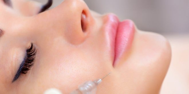 The advantages of cosmetic dentistry