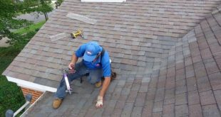 <strong>Everything that one should be aware of before hiring a roofer</strong>