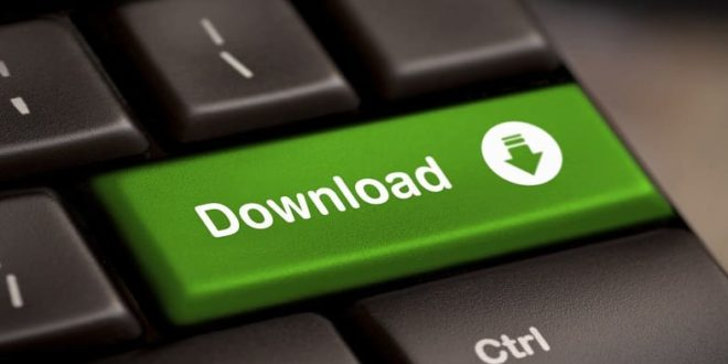 Downloading Music and Movie Torrents Safely