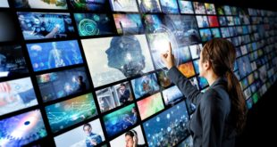 <strong>How to Choose the Best IPTV Provider.</strong>