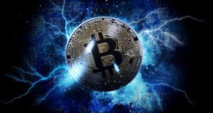 <strong>Bitcoin – How can it boost the growth of your business?</strong>