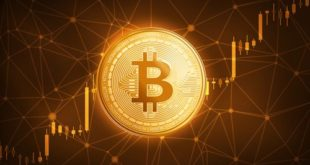 <strong>Investors and traders alike should read this complete beginner guide before buying bitcoin.</strong>