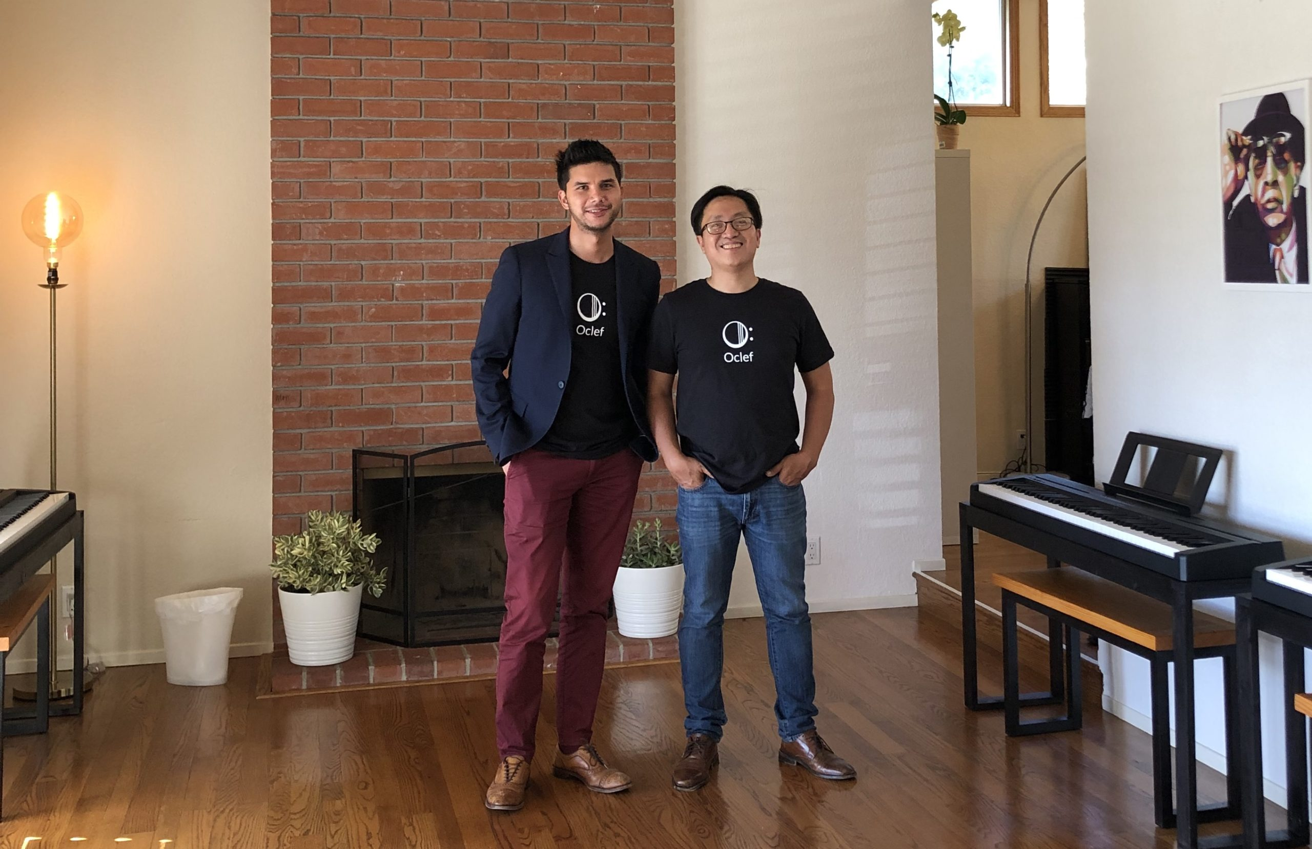 Co-Founders-Julian-Toha-and-Phong-Le-of-Oclef