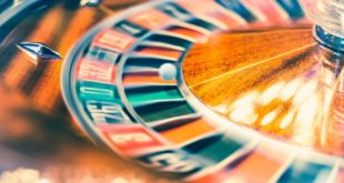 """<strong>The 8 """"Best"""" Roulette Betting Systems</strong>"""