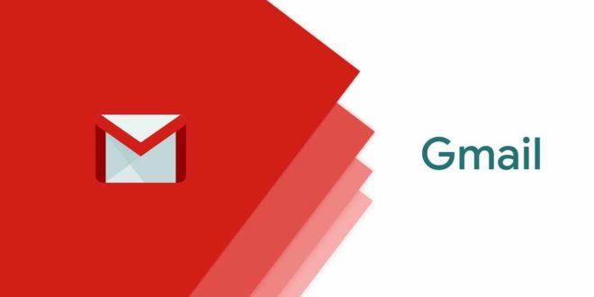 How To Buy Gmail Pva Accounts?
