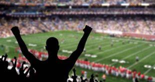 Football Sport – Why So Popular?