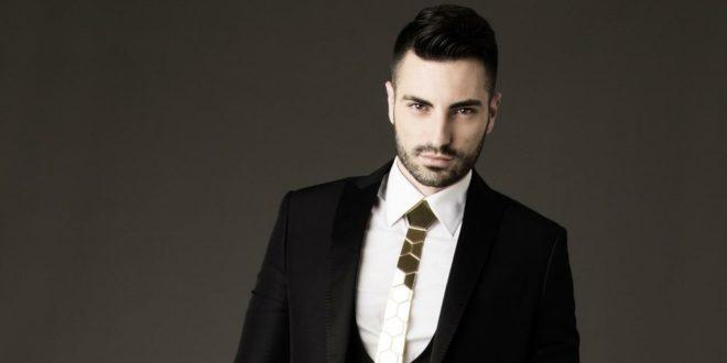 Emil Osmanovic Montenegro