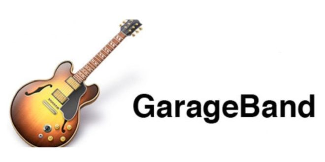 How to Download Garageband for Windows