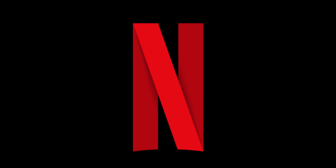 Interesting Facts, Figures, and Statistics for Netflix in 2020