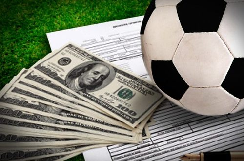 What makes online betting interesting
