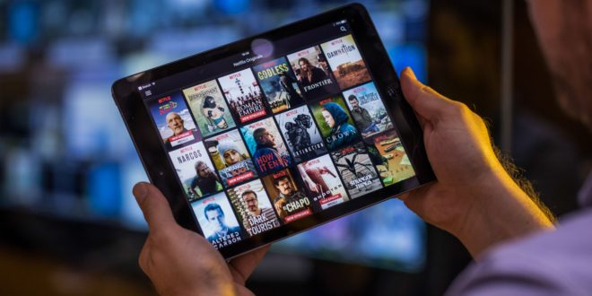 The Future of Streaming Revolution is Good for Consumers