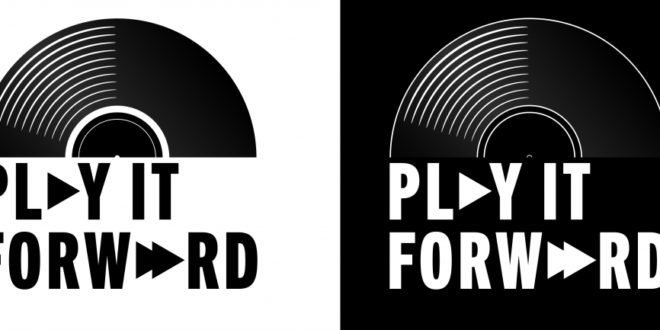 Faithless & Top Artists launch #PlayItForward for Choose Love/Help Refugees