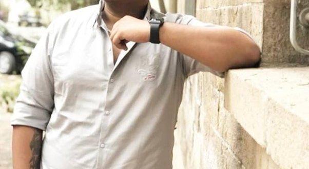 Aditya Belnekar: Raising The Bar For New Gen Producers