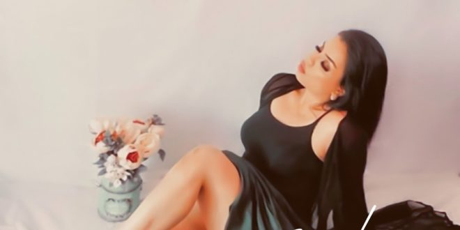 AIVA Releases New Single 'Skin'