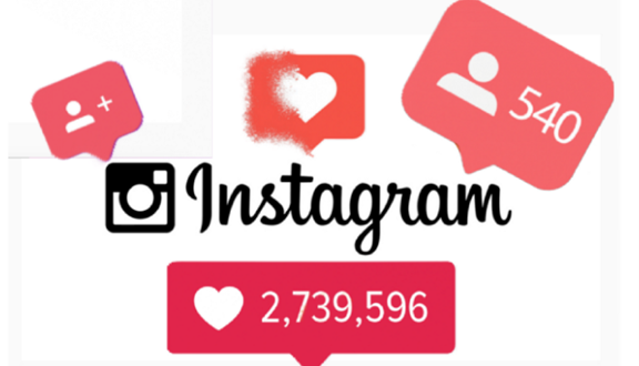 <strong>Followers Gallery: The best way to get free REAL Instagram followers and likes</strong>