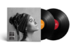 Lauren Daigle To Release Limited Edition Vinyl