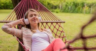 """One of the reasons why you might decide to buy headphones is to isolate your ears from your neighbor's snoring. When someone is snoring next to you on a plane or a train while you're trying to meditate or concentrate on your work, this might ruin your whole day. Those who travel frequently or share an apartment with a person who snores would be interested in headphones with noise cancelling. However, there are three diverse technologies of noise cancellation, and before purchasing the headphones you might be curious to know which one solves the snoring problem. Active Noise Canceling When you try to investigate how noise cancelling headphones work, active noise cancelation would probably be the first concept you come across. This technology functions only when headphones are connected to power. Their tiny in-built microphones detect unwanted outside noises and mute them before they reach your ears by generating precisely the opposite sound frequencies. This might seem a bit too complicated for non-professionals, but active cancelling works wonders. Its main drawback consists in the high price of the headphones. For instance, Treblab Z2 with T-Quiet active noise-canceling technology costs $89.97 while this brand manufactures pretty decent devices at around $50. Z2 is wireless and tailor-made for workouts. It can boast of a 35-hour playtime, IPX4 water resistance, Bluetooth 5.0 connectivity and secure fit. Sony WH-1000XM4 costs $348 and justifies this price for delivering top-notch sound quality. If you can afford such expenses, you'll be delighted with this stylish and comfortable device with a 30-hour battery life. Alas, it doesn't have an IP rating. Lindy BNX-60, sold at around $114, delivers not so superb sound quality when it comes to high frequencies. But it's equipped with Bluetooth and its battery lasts up to 15 hours. Passive Noise Canceling This technology is sometimes referred to as """"noise isolation"""". It is genuinely simple because the headphones aren't equ"""