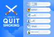 Tips to quit smoking for good