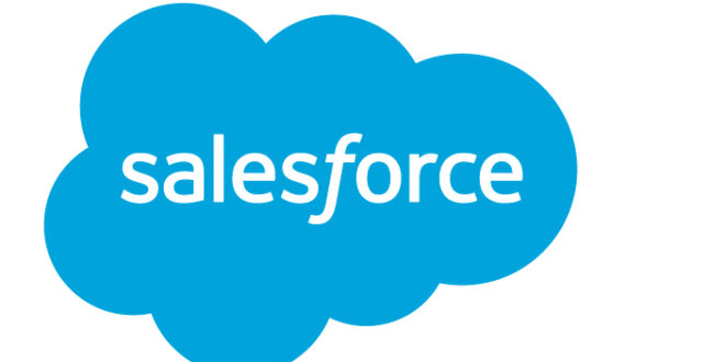 What are Salesforce training and its benefits