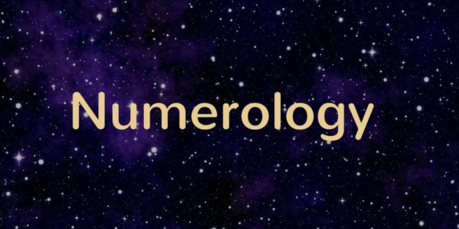 Discover The Meaning Of Numerology Number 333 And How It Works