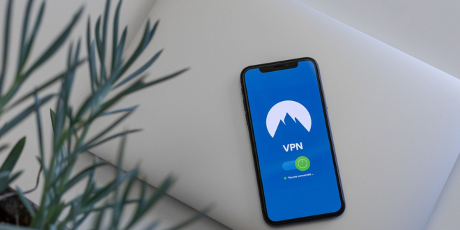 VPN Usage is Increasing Thanks to Corona