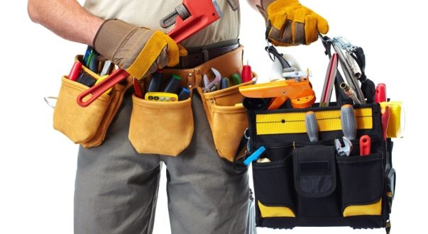 How to choose the best handyman services company there is?