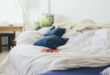 <strong>Why Cotton Weighted Blankets are Increasingly Becoming Popular</strong><strong></strong>