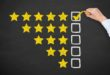 Benefits of reading online reviews