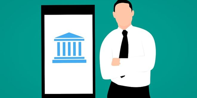 How Square's Cash App Makes Money