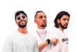 "Dimitri Vegas & Like Mike and R3HAB Join Forces to Bring Holiday Cheer With a Rework of ""Santa Claus Is Coming To Town"""