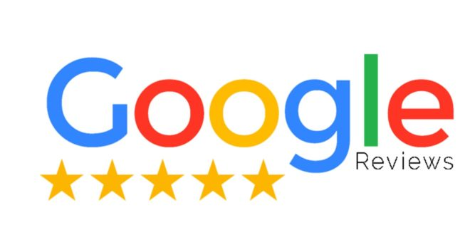 Why remove negative Google reviews?