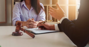How to Choose a Criminal Defense Lawyer?