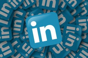 How Does LinkedIn Help Your Career Growth?