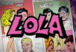 The Kinks Reveal Animated Video For 'Lola'