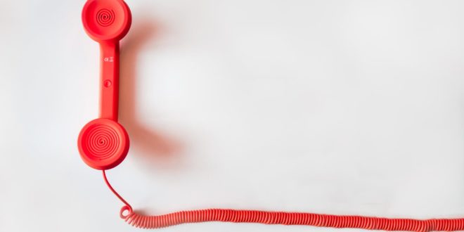 Pros and Cons of Outsourced Inbound Call Centre