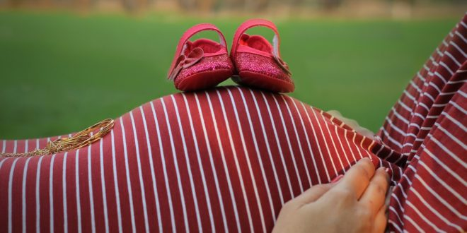 Healthy Sports You Can Still Play During Pregnancy