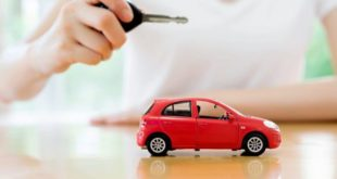 How to Know When it's Better to Lease or Buy a New Car