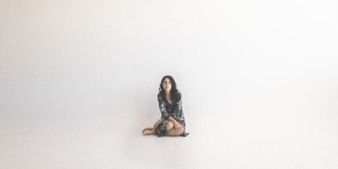 JELENA ĆIRIĆ CONFIRMS DEBUT EP 'SHELTERS ONE'