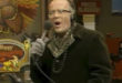 Beyond Turkeys: 'WKRP In Cincinnati'