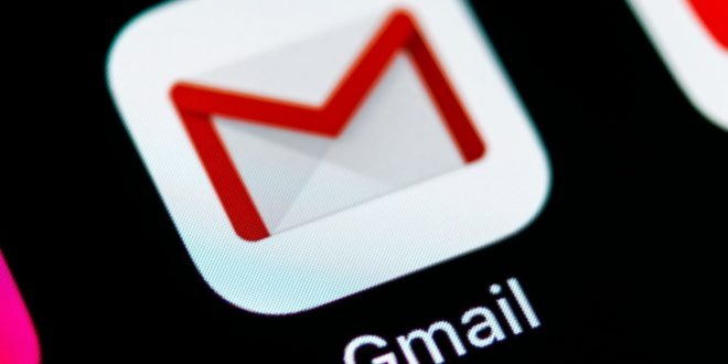 Gmail For Small Business Owners
